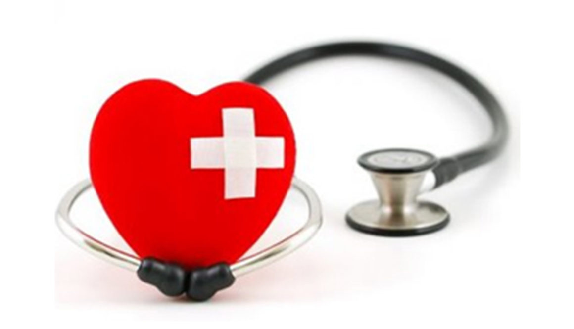 Massagem ajuda na redução da pressão arterial