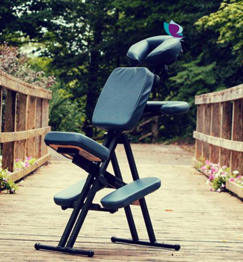 quick massage cadeira